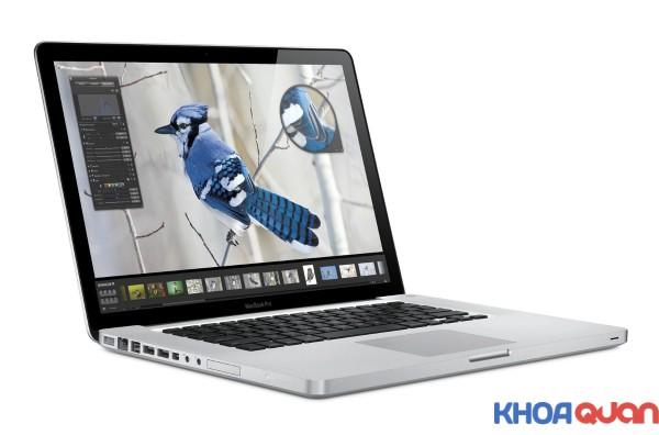 top-6-laptop-sieu-nhe-dang-mua.1