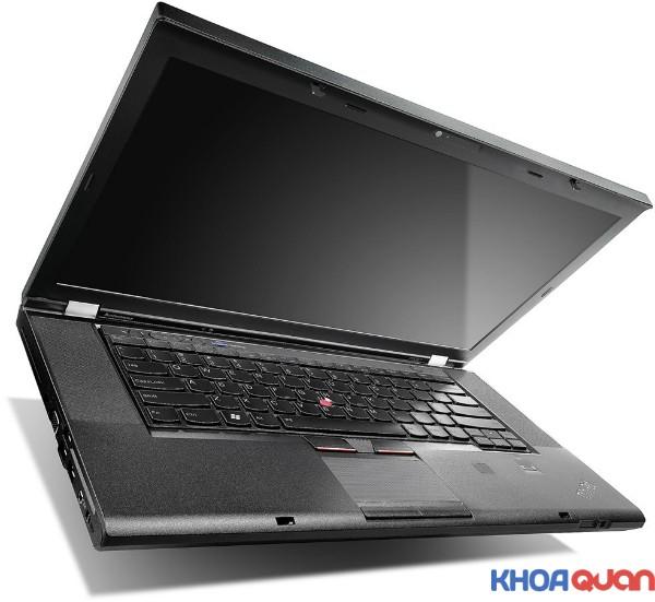 top-6-laptop-sieu-nhe-dang-mua.2