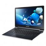 Top 6 laptop siêu nhẹ đáng mua