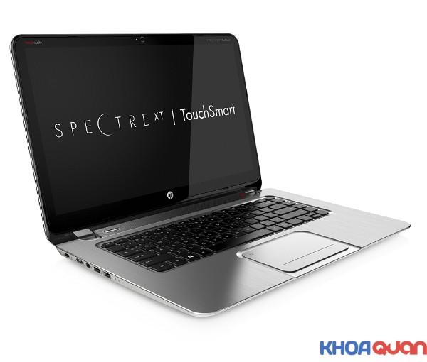 top-6-laptop-sieu-nhe-dang-mua