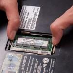 3 thủ thuật sửa chữa khi dùng laptop bạn nên biết
