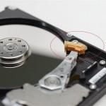 4 dấu hiệu nhận biết laptop sắp hỏng