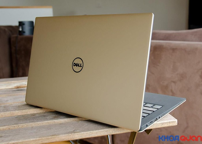 dell-xps-13-9350-touch-gold-1