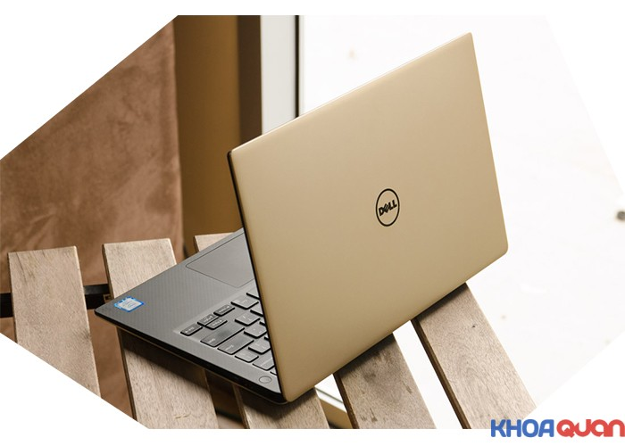 dell-xps-13-9350-touch-gold-2