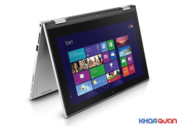 Dell-Inspiron-3148-2