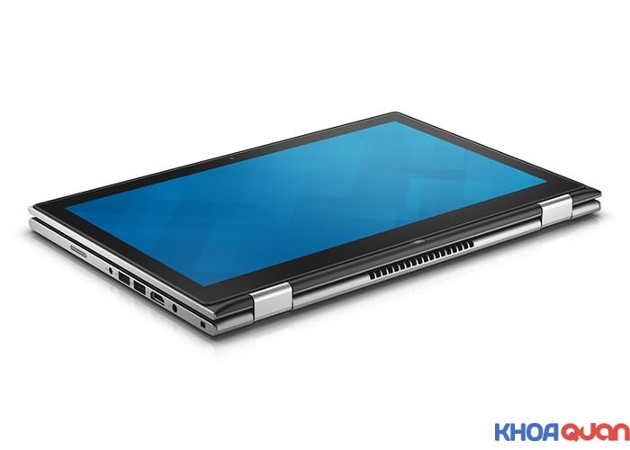 Dell-Inspiron-3148-3