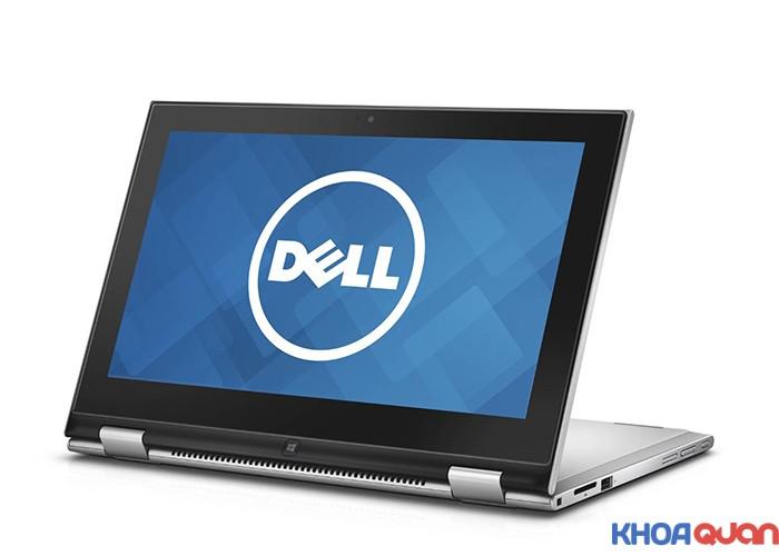 Dell-Inspiron-3148-4