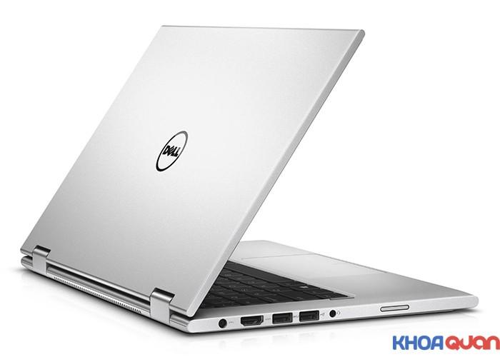 Dell-Inspiron-3148-5