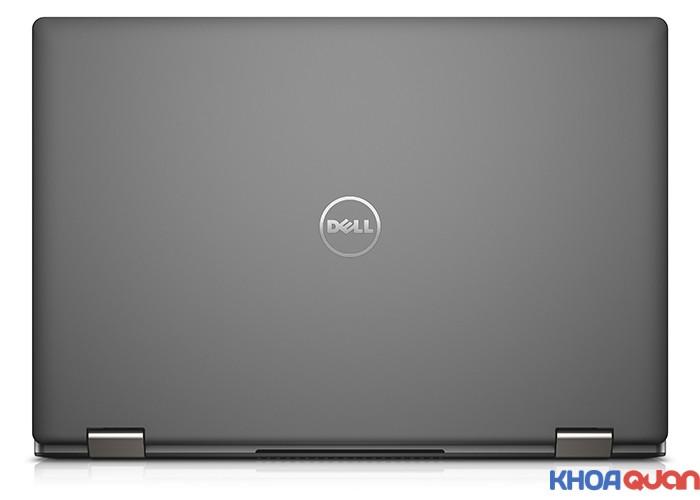Dell-Inspiron-7353-1
