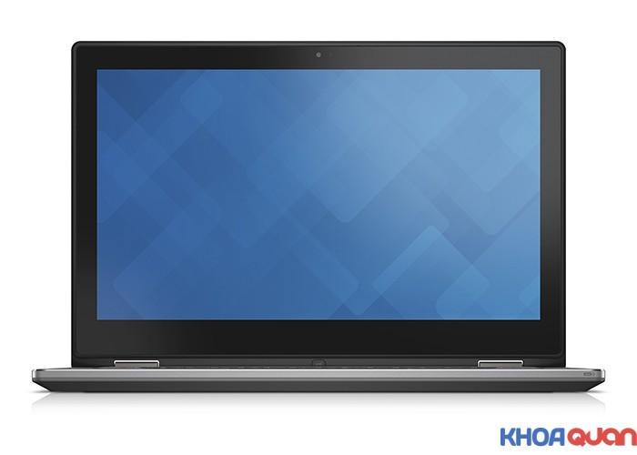 Dell-Inspiron-7353-2