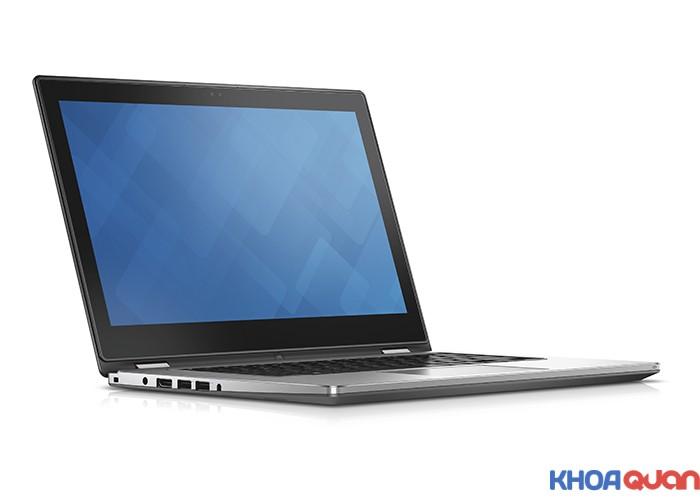 Dell-Inspiron-7353-3