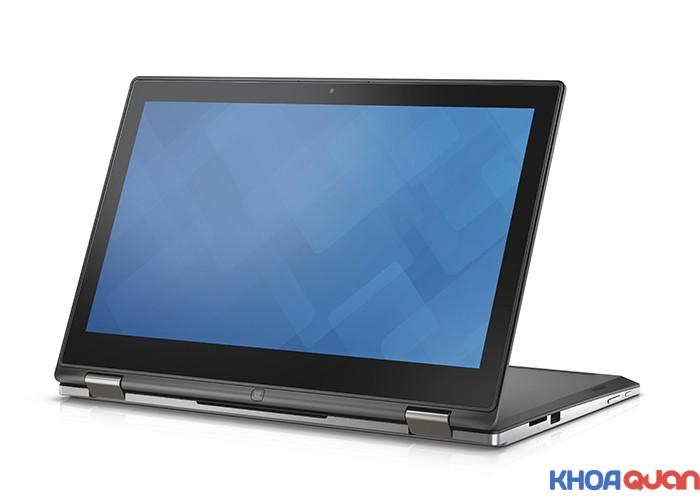 Dell-Inspiron-7353-4