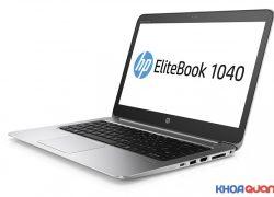 Laptop HP EliteBook Folio 1040 G1