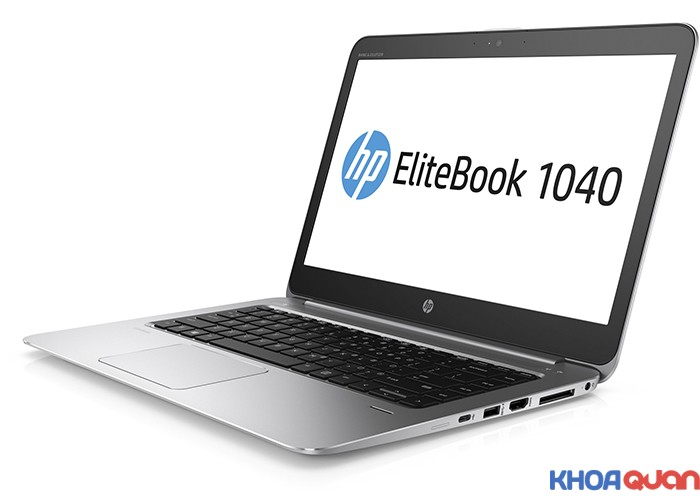 HP-EliteBook-Folio-1040-1