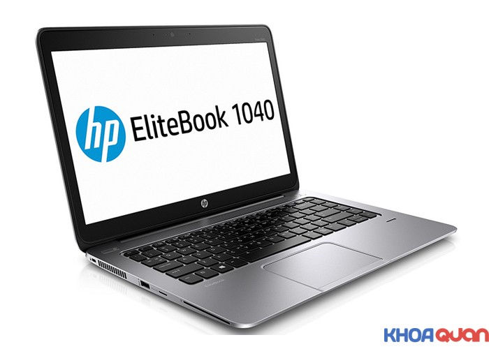 HP-EliteBook-Folio-1040-2