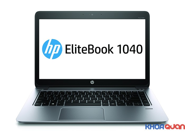 HP-EliteBook-Folio-1040-3