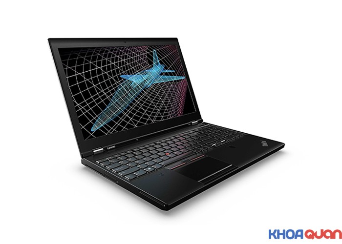 lenovo-thinkpad-p50-4