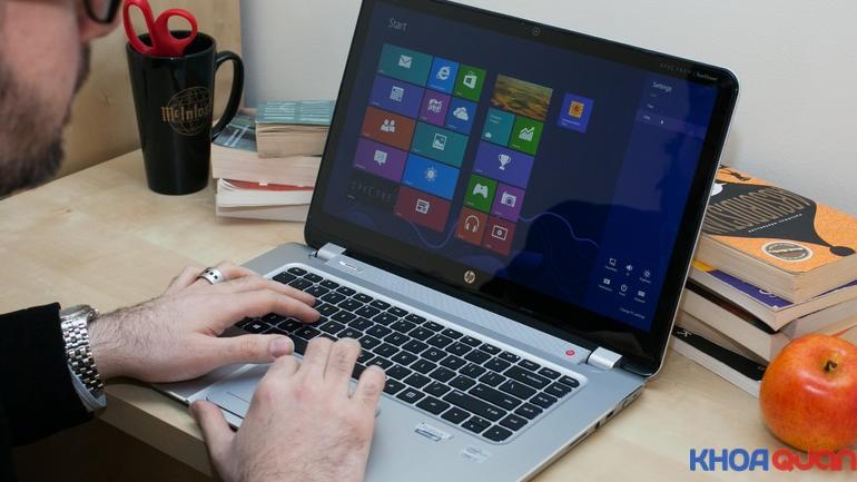 gioi-thieu-6-mau-laptop-co-cau-hinh-manh.1