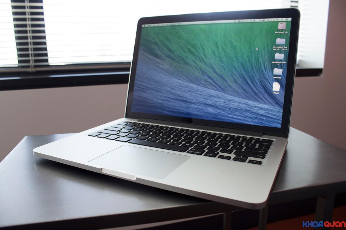 gioi-thieu-6-mau-laptop-co-cau-hinh-manh.2
