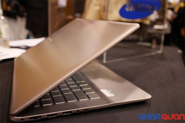 gioi-thieu-6-mau-laptop-co-cau-hinh-manh.3