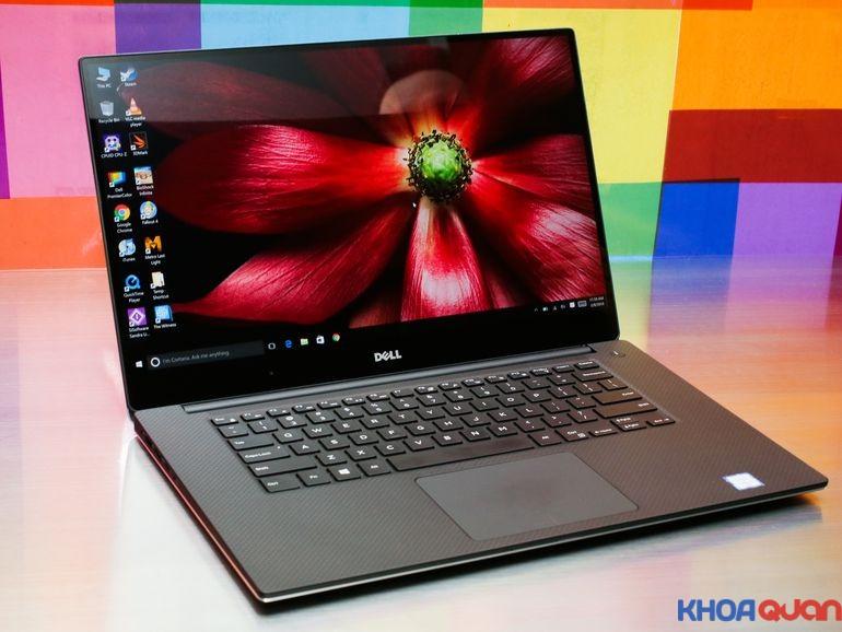 gioi-thieu-6-mau-laptop-co-cau-hinh-manh.4