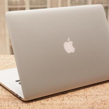 Giới thiệu 6 mẫu laptop có cấu hình mạnh