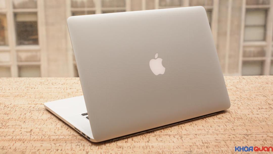 gioi-thieu-6-mau-laptop-co-cau-hinh-manh.5