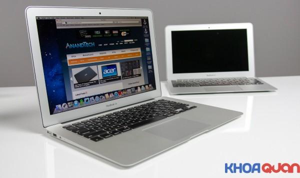 nhung-laptop-co-thoi-luong-pin-tot-nhat-hien-nay.1