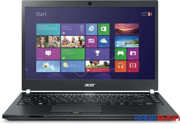 nhung-laptop-co-thoi-luong-pin-tot-nhat-hien-nay.2