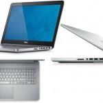 Những laptop có thời lượng pin tốt nhất hiện nay