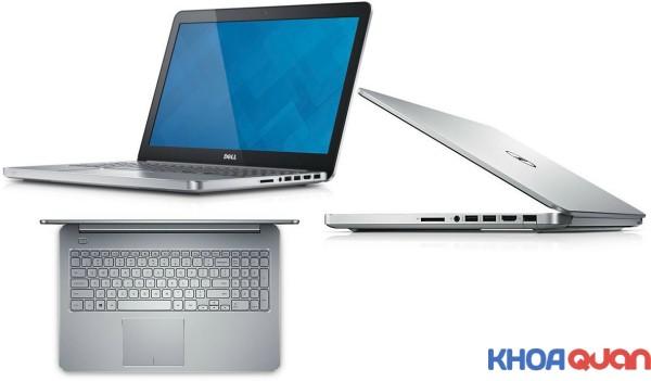 nhung-laptop-co-thoi-luong-pin-tot-nhat-hien-nay.3