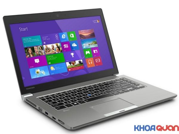 nhung-laptop-co-thoi-luong-pin-tot-nhat-hien-nay.4