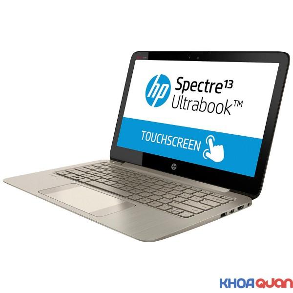 nhung-laptop-co-thoi-luong-pin-tot-nhat-hien-nay.5