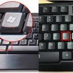 Một số tổ hợp phím vô cùng hữu ích cho bất kì ai dùng máy tính