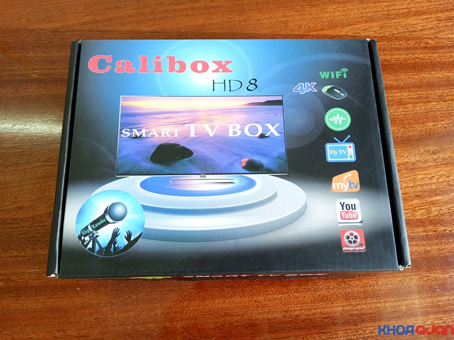smart-tv-box-hd8-5