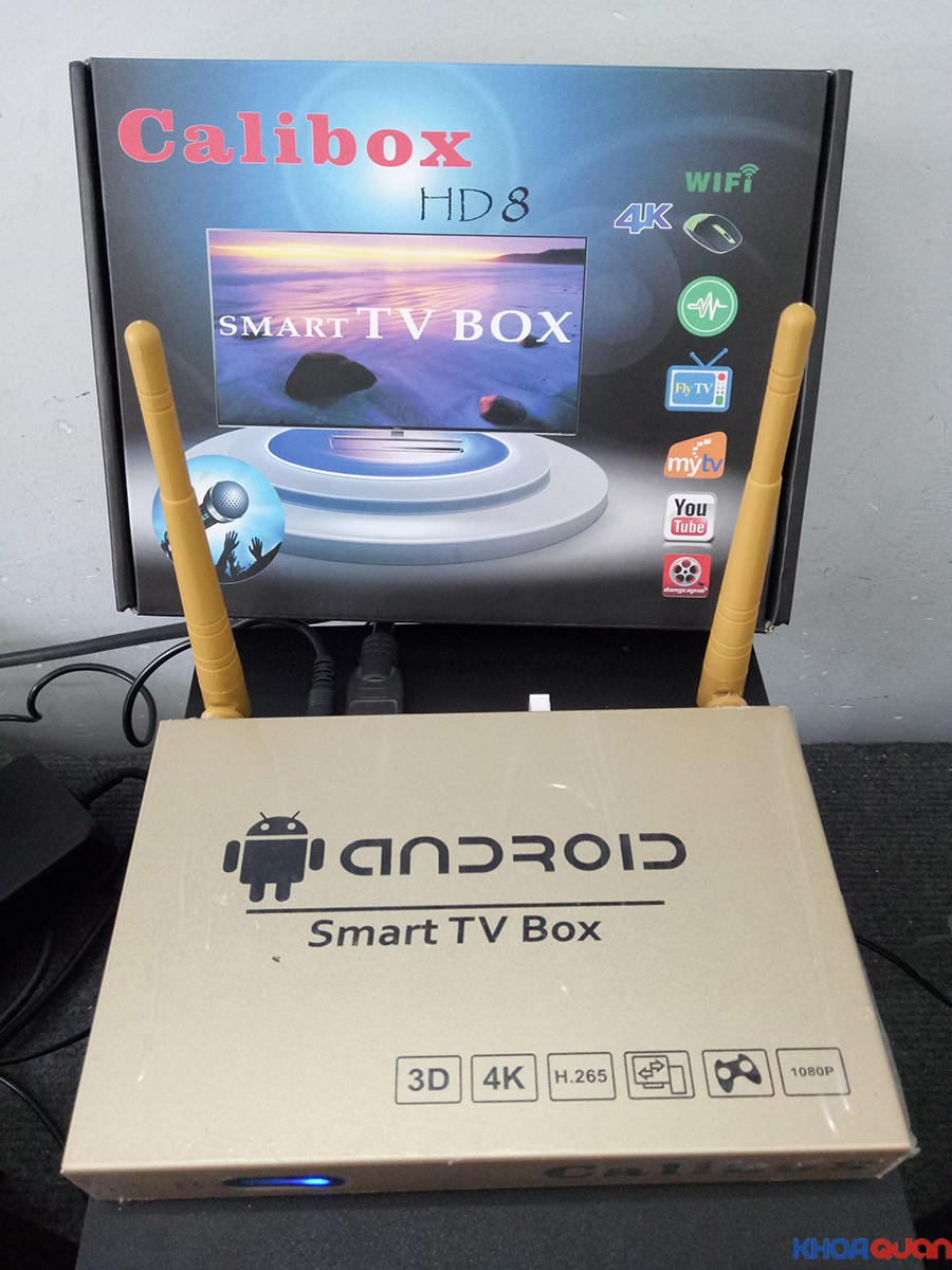 smart-tv-box-hd8-7