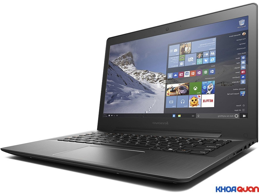 tim-hieu-ve-mau-laptop-likenew-1