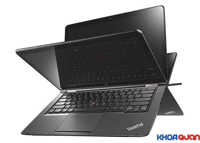 Tìm hiểu về Laptop likenew
