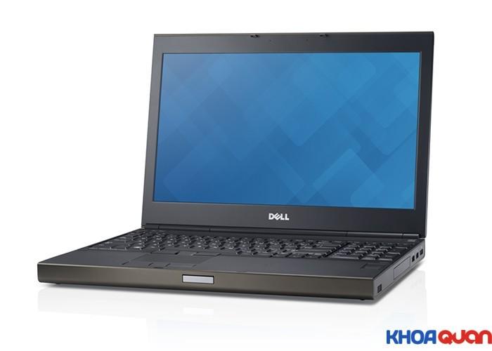 tim-hieu-ve-mau-laptop-likenew-3