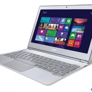 4 laptop đa phương tiện tốt nhất bạn nên biết