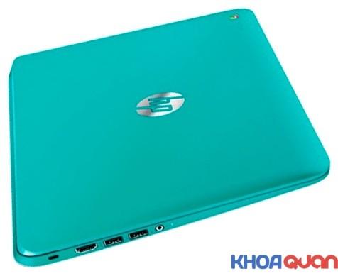 4-laptop-da-phuong-tien-tot-nhat-2