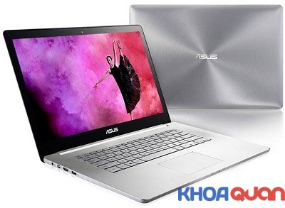 4-laptop-da-phuong-tien-tot-nhat-3