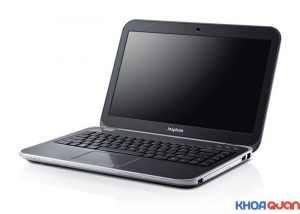 Laptop Dell Inspiron 5720 cũ