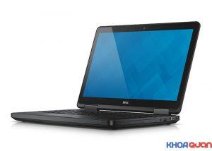 Laptop Dell Latitude E5540 cũ xách tay USA giá rẻ TPHCM