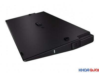 Pin HP BB09 Ultra Extended Life Notebook Battery – Dung lượng pin lên đến 6 tiếng