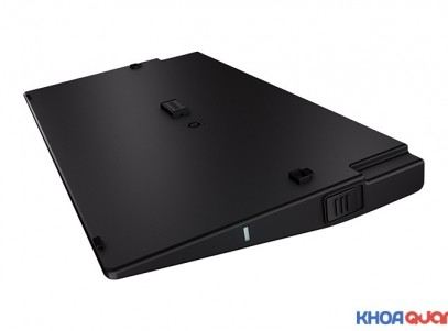 hp-bb09-ultra-extended-life-notebook-battery-1