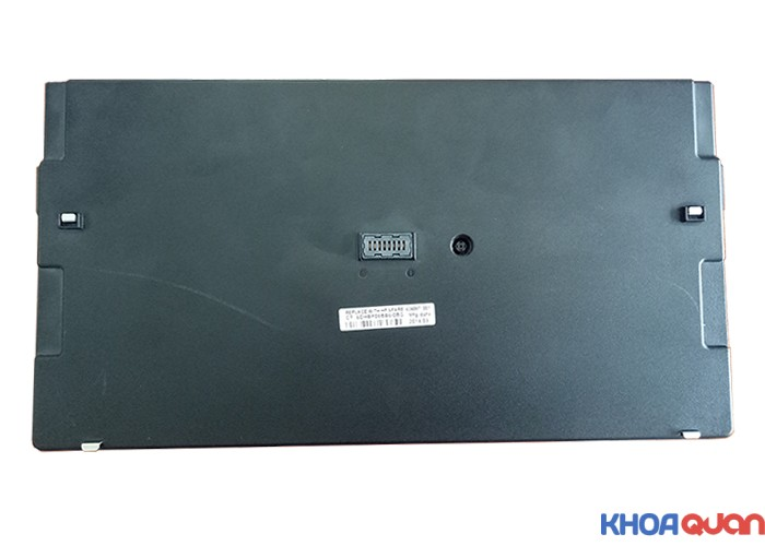 hp-bb09-ultra-extended-life-notebook-battery-2