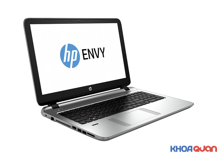 hp-envy-15-touch-2