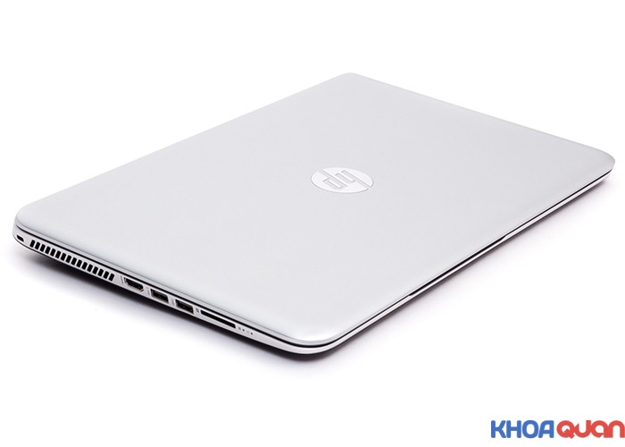 hp-envy-15-touch-4