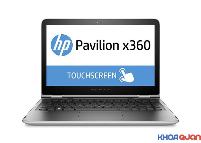 hp-pavilion-x360-13-1